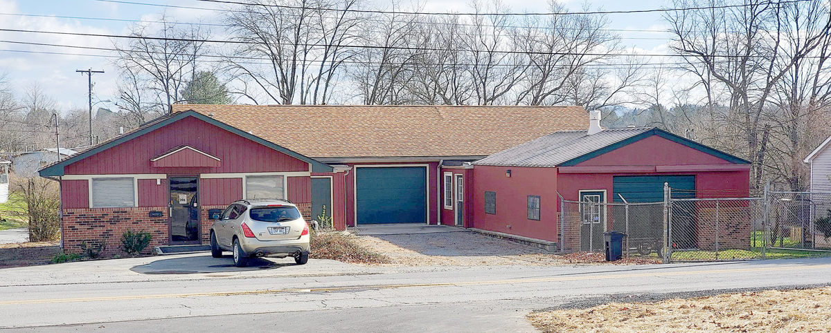 City discusses relocation of Public Works headquarters, approves purchase of land for new fire station